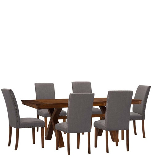 West Elm Dining Table Reviews Images Hooker Sofa