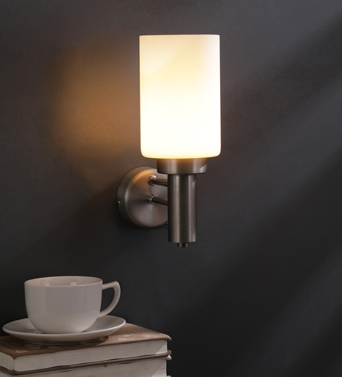 Modern Wall Light Wl1418 By Learc