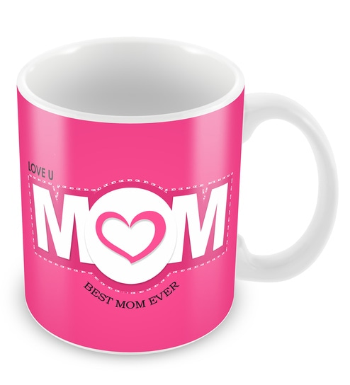 Mother S Day Coffee Mug