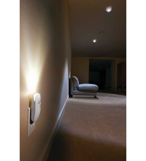 lighting for beams. MrBeams MB280 ReadyBright Wireless Power Outage LED Whole House Lighting System For Beams