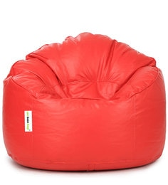 bean bags with beans online buy l xl xxxl bean bags and more in