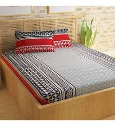 bed yourself new size and queen with set a black bedding red reward comforter