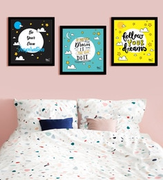 Wall Posters Online - Buy Wall Posters in India - Best Designs