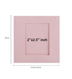 8be893f4c5c4 Photo Frames Online - Buy Photo Frames - Best Designs   Prices ...