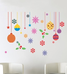 Wall Stickers Buy Wall Stickers Online In India At Best Prices