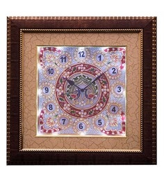 Ethnic Wall Clocks Buy Ethnic Wall Clocks Online In