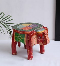 Pooja Chowki - Buy Pooja Chowki Online in India at Best Prices
