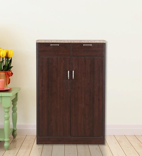 Buy Murano Multipurpose Storage Cabinet By Hometown Online Modern