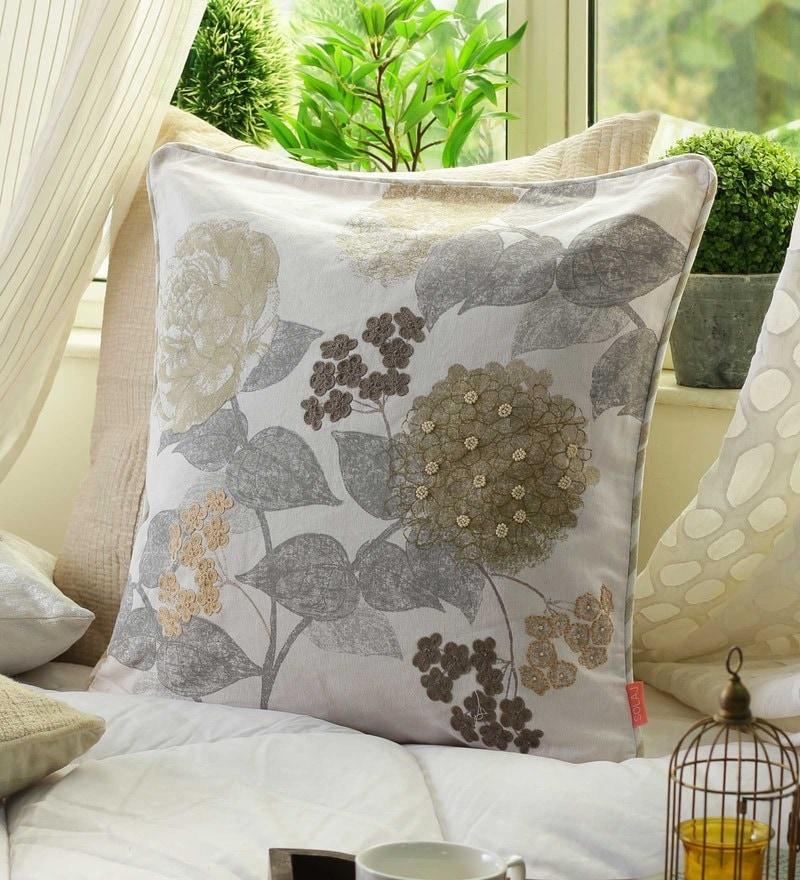 Cushion Cover 20 X Inches