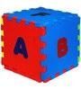 Multipurpose Cubes by Cutez