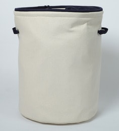 [Image: my-gift-booth-20l-canvas-laundry-hamper-...smn1b1.jpg]