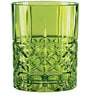 Nachtmann 345 ML Whisky Green Colour Glass