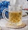 Nachtmann Glass 340 ML Beer Mug