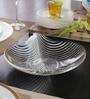 Nachtmann Mambo Schale Small Serving Bowl