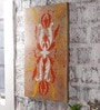 Multicolour MDF & Mango Wood Wall Painting by NB Home Interior Industry