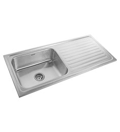kitchen sinks buy stainless steel kitchen sinks online in india
