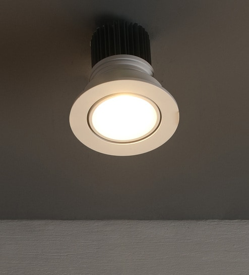 Neutral Led Down Light X1105 By Learc Lighting