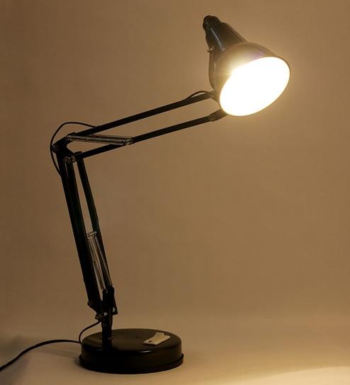 Online Lamp Store: Shop Online For Furniture, Home DĆ