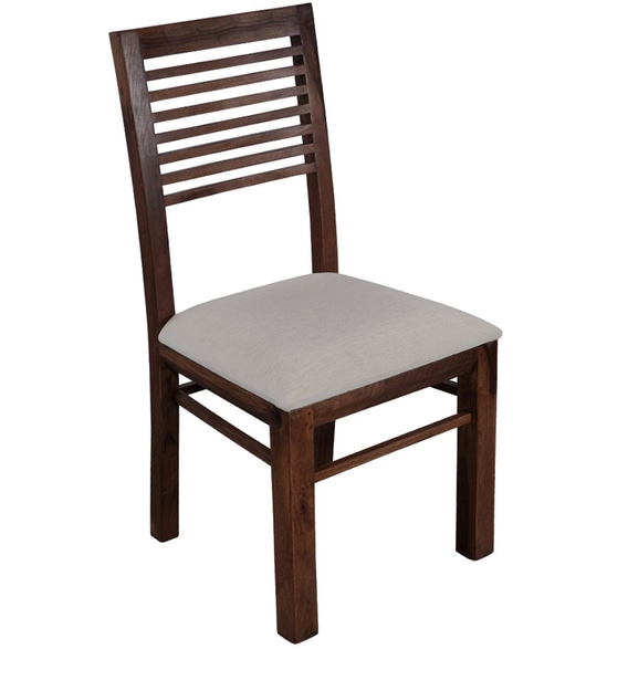 Contemporary Dining Chairs, Touch Of Class Furniture
