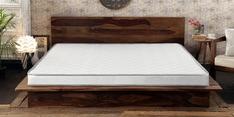 Nimbus King Size (78x72) 4 inch Foam Mattress
