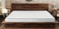 Nimbus King Size (78x72) 5 inch Foam Mattress