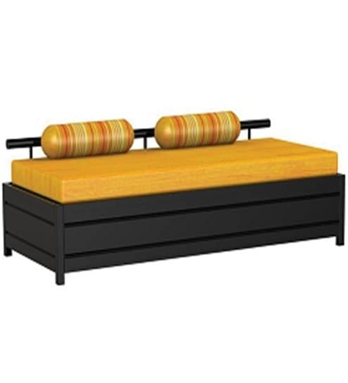 Nilkamal Single Bed Price