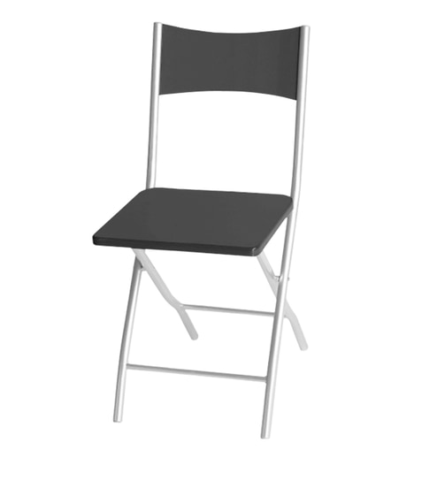 c8d741232 Nilkamal Zion Folding Chair by Nilkamal Online - Folding Chairs - Furniture  - Pepperfry Product