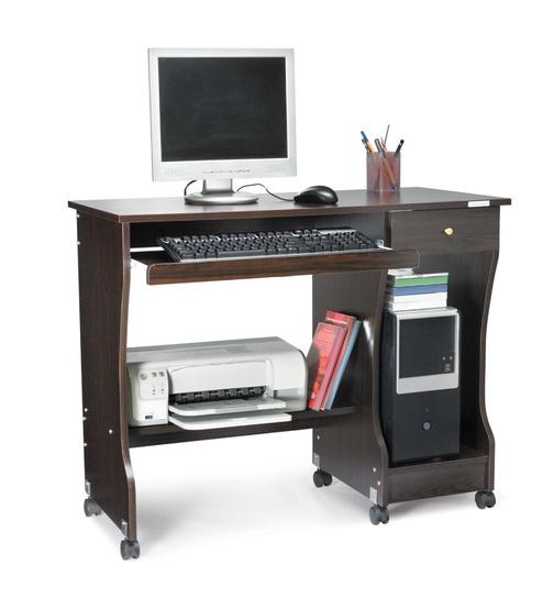 buy nilkamal zenith computer table online modern study laptop