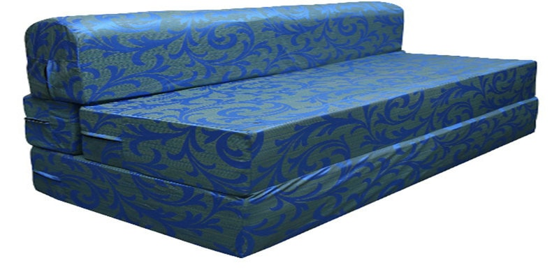 Tri fold sofa bed india sofa menzilperde net for Sofa bed india