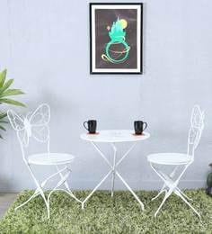 Garden and Outdoor Furniture: Buy Garden and Rattan Furniture Online on gardner fencing, gardner transportation, gardner manufacturing, gardner painting, gardner porcelain,