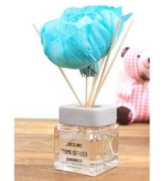 Ocean Fragrance Diffuser