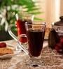 Ocean Kenya Irish Coffee Mugs 230 ml - set of 6