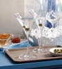 Ocean Madison 230 ML Martini Glasses - Set of 6