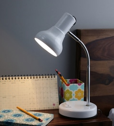 study table lamp price