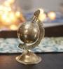 Old Charm Globe