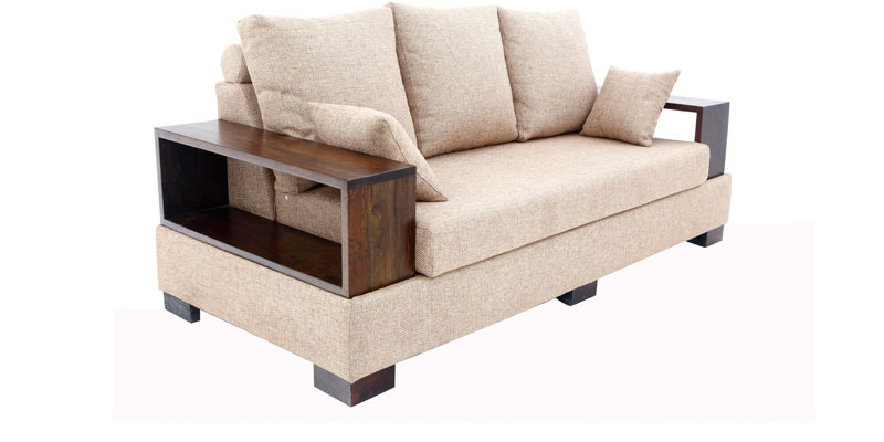 opulent furniture. Click To Zoom InOut Explore More From Furniture Opulent