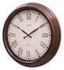 Designer Wall clock - 5328 R by Opal