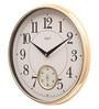 Designer Wall clock - 5436 A by Opal