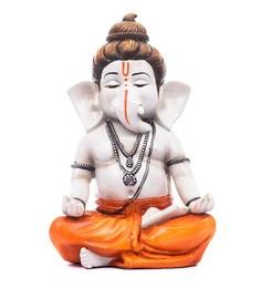 God Idols Buy Silver Amp Brass God Idols Online In India At