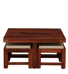 furniture coffee tables