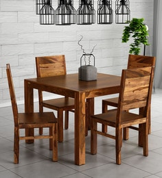 Upto 70 Off On Dining Table Set Buy Dining Sets Online