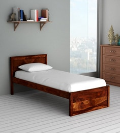 Upto 50 Off On Single Beds Buy Single Beds Online In