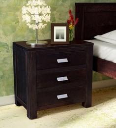 Bedside Tables Upto 60 Off Buy Bed Side Tables Online Best