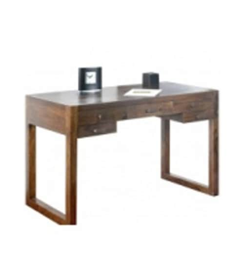 urban contemporary furniture throughout urban living zing study table by mudra online contemporary