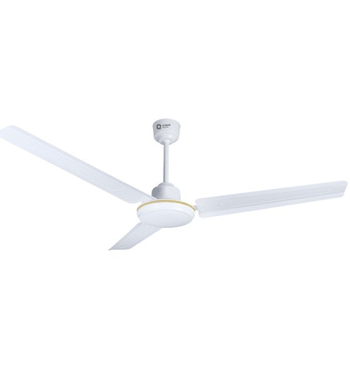 Buy orient new air white 600mm ceiling fan online ceiling fans orient new air white 600mm ceiling fan aloadofball Images
