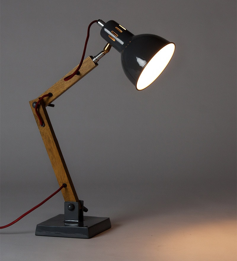 Study Lamps: Buy Study Table Lamp Online in India @ Low Price