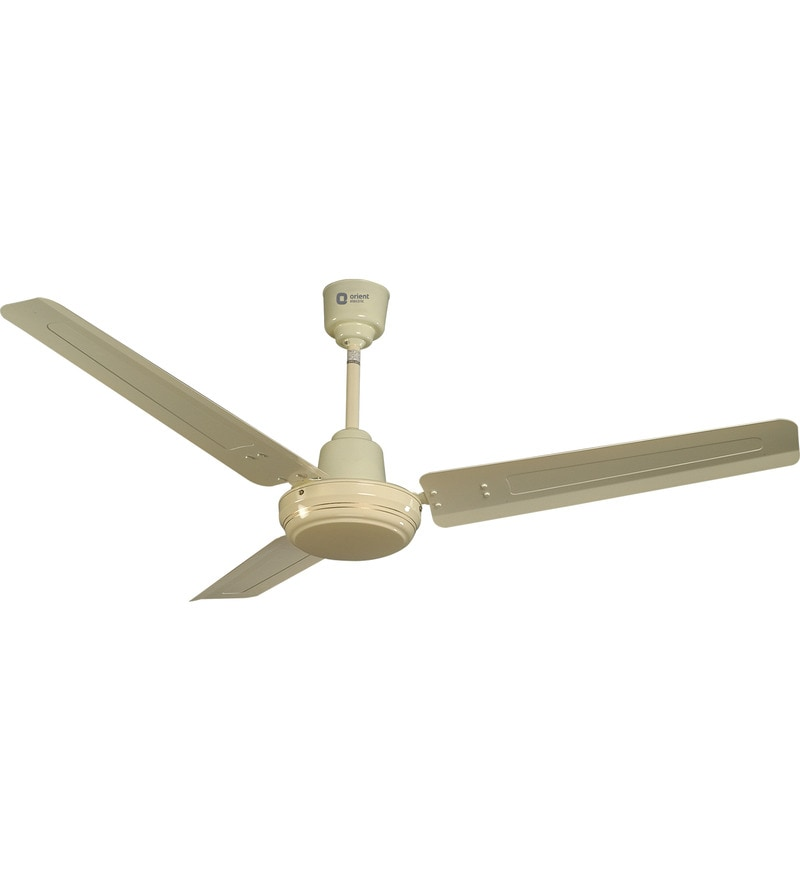 Lsu ceiling fan blog avie click to zoom in out mozeypictures Gallery