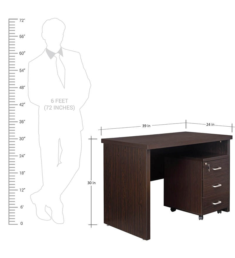 word 39office desks workstations39and. buy orita office table with pedestal in black u0026 walnut colour by nilkamal online workstations furniture pepperfry word 39office desks workstations39and