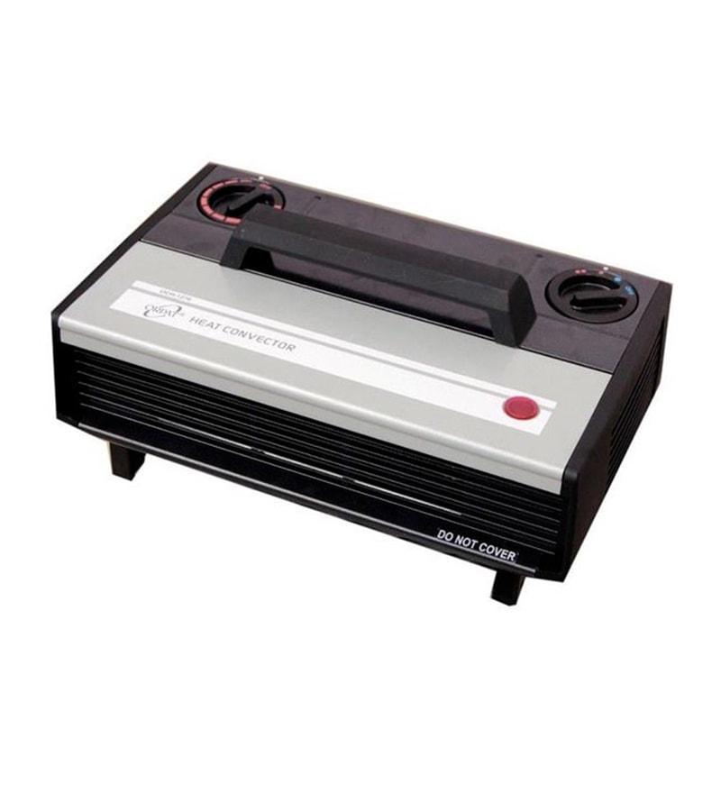 Orpat OCH-1270 Blower Heater