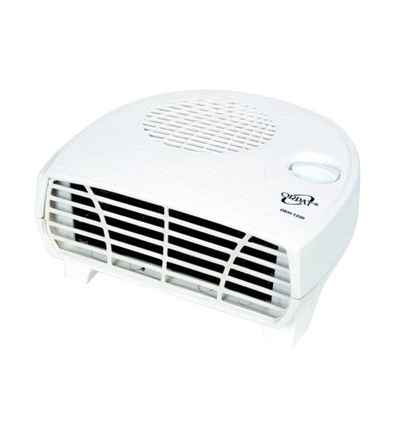 Orpat OEH-1220 Blower Heater